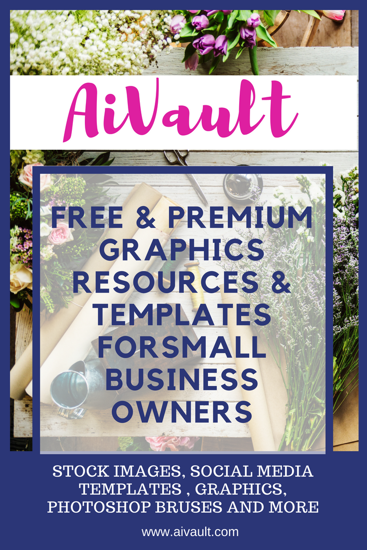 Downlaod Free Graphic Resources for your online small business , find resources and templates, vector patterns, icons, photoshop brushes, fonts , cliparts and illustrations for commercial and personal use