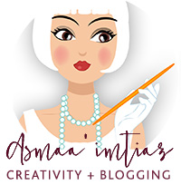 Asmaa Imtiaz - Graphics, illustration & free vector resources for Creators