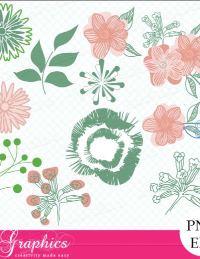 florals-prev2