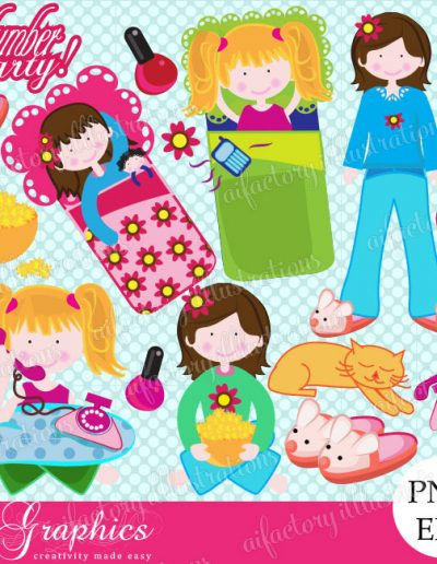 sleepover-clipart-prev
