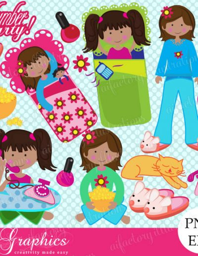 sleepover-clipart-prev2