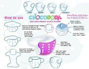 diaper-instructionsb