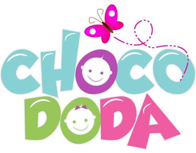 logo-dodab