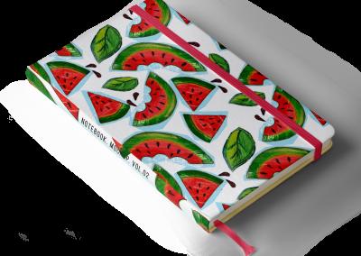 watermelon-02