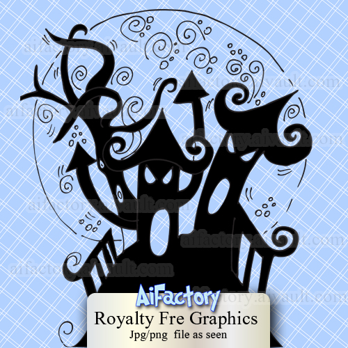 Fall Free Digital Stamps , cliparts and Graphic images
