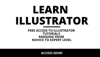 Illustrator and photoshop Tutorials